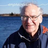 Pierre Vincelette