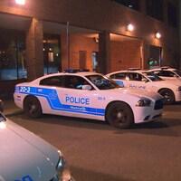 Le Bureau des enquêtes indépendantes est responsable d'une enquête concernant un événement survenu dans un centre de détention du Service de police de la Ville de Montréal, le 23 juillet 2017.