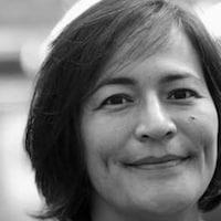 Espaces autochtones en direct : Le rapport de l'enquête sur les femmes disparues et assassinées