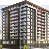 Le Groupe Maurice compte 31 résidences, en plus de quatre projets en développement.