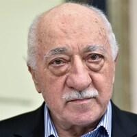 Fethullah Gülen, le religieux musulman accusé par la Turquie d'avoir orchestré le coup d'État du 15 juillet 2016