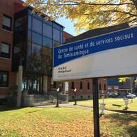 L'hôpital de Ville-Marie