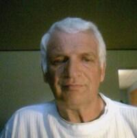 Jean-Roch Barbeau.