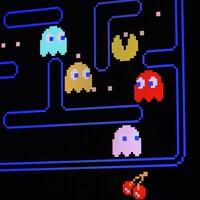 Les fantômes de «Pac-Man».