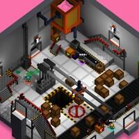 Une image de jeu vidéo.