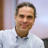 Jonathan Kimmelman est directeur de l'Unité de bioéthique médicale à l'université McGill.