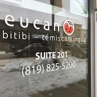 La coordination du bureau de Leucan en A-T se fait désormais à partir de l'Outaouais
