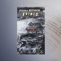 Nos suggestions de lecture en ce samedi 11 juillet, un roman d'épouvante et un essai sur le jazz.