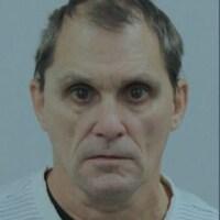 Michel Déry est considéré par la SQ comme un prédateur sexuel qui a sévit à plusieurs reprises dans les années 1970.