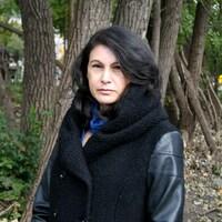 La direction du Foyer pour femmes autochtones de Montréal (FFAM), Nakuset.