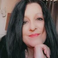 Nathalie Piché a été victime d'un meurtre la nuit dernière dans le quartier Limoilou.
