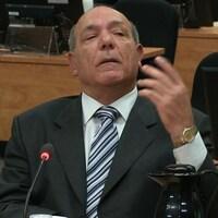 Nicolo Milioto.