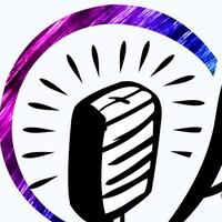 Logo du concours Nouvelle scène édition 2019.