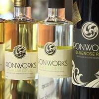 Les ventes d'alcools locaux en Nouvelle-Écosse ont connu une forte progression cette année.
