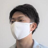 Un masque de la marque PIECLEX.