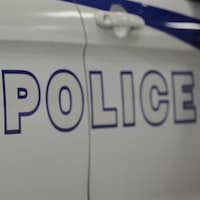 Le Service de police de la Ville de Québec.
