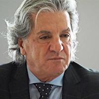 Samir Chowieri