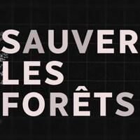 Sauver les forêts