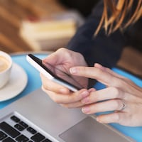 Le CRTC procède cette semaine à l'examen de son code national sur les services sans fil
