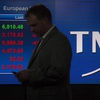 Le Groupe TMX