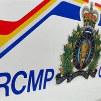 Voiture de la Gendarmerie royale du Canada