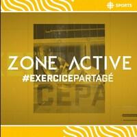 Exercice partagé