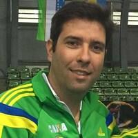 Fernando de Carvalho Lopes