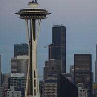 Seattle espère avoir son équipe de hockey professionnelle d'ici 2020.