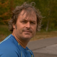 Louis Bouchard, nouvel entraîneur-chef de l'équipe canadienne de ski de fond