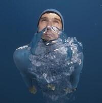 La plongée en apnée sera-t-elle inscrite aux Jeux olympiques de Paris?