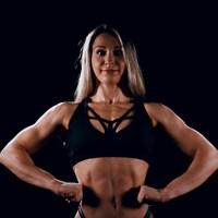 Claudia Schiocchet