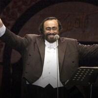 Le célèbre chanteur lyrique est décédé il y a 10 ans, le 6 septembre 2007.