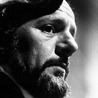 Claude Léveillée en 1976