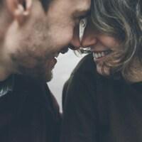 La vie de couple, un idéal de plus en plus difficile à atteindre
