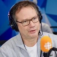 François Pérusse