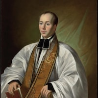 Charles Chiniquy.