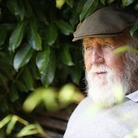 Hubert Reeves fait la narration du documentaire «La Terre vue du coeur»