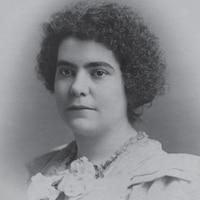 Éva Circé-Côté