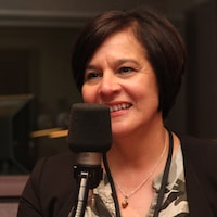 Édith Cloutier