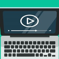 La critique de cinéma Helen Faradji parcourt le web et les réseaux sociaux à la recherche de vidéos, de séries et de films faits sur mesure pour les plateformes numériques et accessibles à tous.