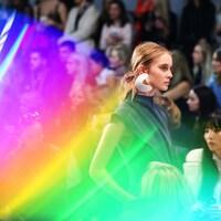 L'industrie de la mode est aux prises avec des problèmes de harcèlement sexuel