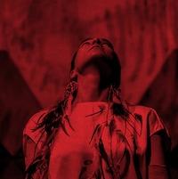 L'événement Scène contemporaine autochtone en est à sa deuxième édition.