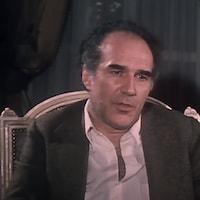 Michel Piccoli en 1974