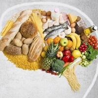 Les troubles alimentaires sont avant tout des troubles psychologiques.