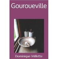 Couverture du livre Gouroueville.