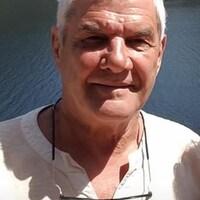 Denis Clavelle