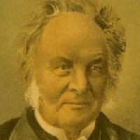 Les portraits juxtaposés d'Henry Dundas, Egerton Ryerson et John A. Macdonald.