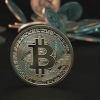 Le bitcoin : une cryptomonnaie qui fait rêver