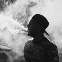 Faut-il avoir peur de la cigarette électronique?