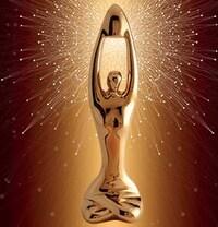Un trophée Adisq pour le concours Vote des interprètes féminin et masculin et groupe ou duo de l'année du Gala de l'ADISQ 2018.